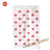 Topy Paper Bag
