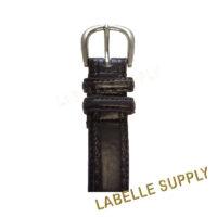 Belts: Style #060