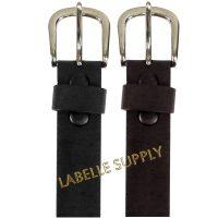 Belts Style: 206