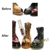 Boot + Shoe Accessories