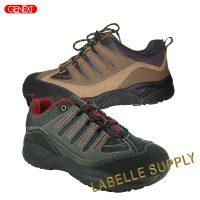 Genext Hiker Shoes