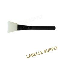 5.5″ Flat Silicone Brushes