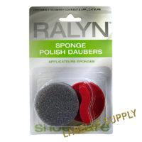 Ralyn Sponge Polish Daubers