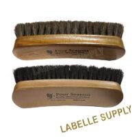 Four Seasons Professional Shine Brushes