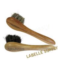 Four Seasons Regular Polish Dauber Brush 6″