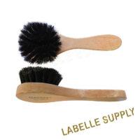 Ralyn Professional Dauber Polish Brush 7-3/4″