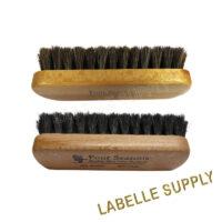 Four Seasons Mini Shine Brushes
