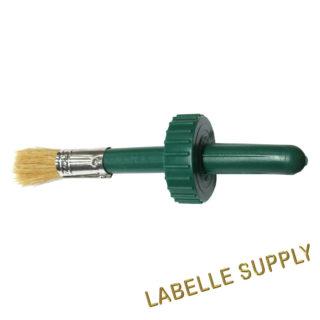 131070950 Plastic 950 Screw Top Brushes
