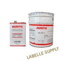 Helmitin Helmifix Cement