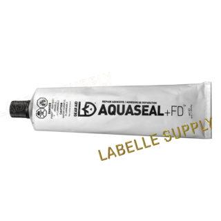 Aquaseal Shoe Repair 8 oz