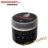 Reddhart Leather Balm Delux