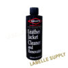 Kelly's Leather Jacket Cleaner and Renovator
