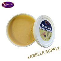 Storey's Saddle Soap