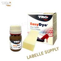 TRG Easy Dye Kits