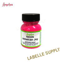 Angelus Neon Paint