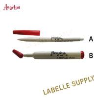 Angelus Dye Liner Tip