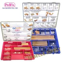 Pedifix Visco-GEL Treatment Kit