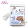 Pedifix Visco-Gel Toe Tubes P338