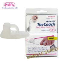 Pedifix Gel Toe Coach P2853