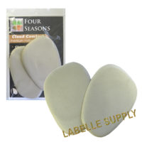 Four Seasons Cloud Comfort Premium Halter Cushion