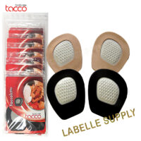 Tacco Foot Grip Halter : 606