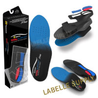 Spenco Total Support Max Full Insole