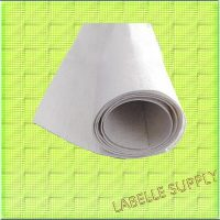 Celastic Sheets