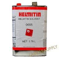 Helmitin All Purpose Thinner