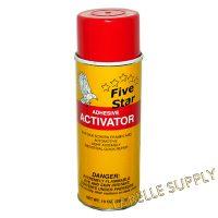 Five Star Activator