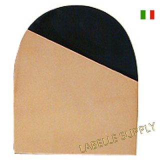 Italy Combo Heel