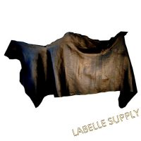 Leather : Garment and Upholstery