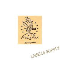 EagleFlex Strips