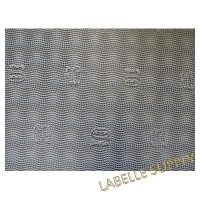 Vibram 8365 Morflex Sheets