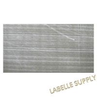 Mid Soling Sheets