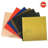 Topy Elysee Sheets