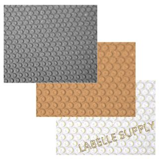 Topy Transtop Ortho Sheets