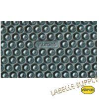 Vibram #8529 SUV Sheets :  Oil Resistant Gumlite