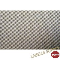 Topy PTS Toplifting Sheets