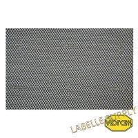 Vibram #7166 Toplifting Soft Sheets
