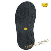 Vibram #1374 Baltimore Full Soles