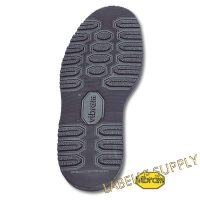 Vibram #2062: Olympic Full Soles