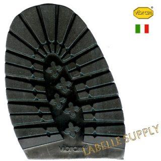 Vibram #2333 Italian Half Soles