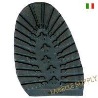 Tank Half Soles : Italy
