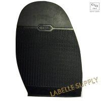 GTO Econo Italy Dress Protection Soles