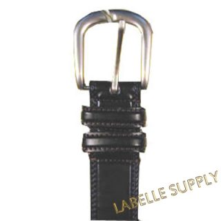 Belts Style: 008 - LaBelle Supply