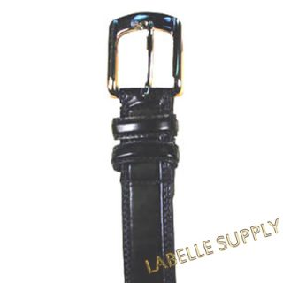 Belts Style: 4155 - LaBelle Supply