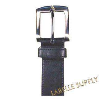 Belts Style: JD016 - LaBelle Supply