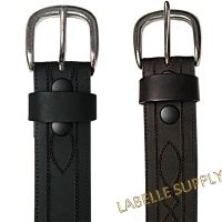 Belts Style: 512 - LaBelle Supply