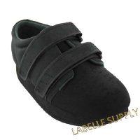Pedors the Classic MX600 Shoes Black