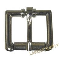 #49 Buckle with Roller